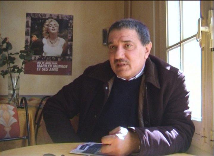 Beppe Cino, una poetica cinematografica, tra favola e storia