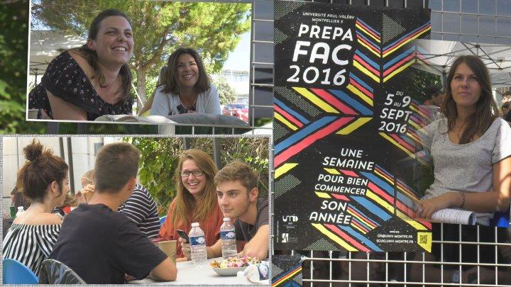 Prepafac 2016