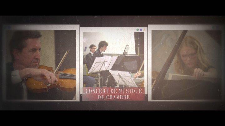 D'un commun accord, saison 2017 - Concert 01-02